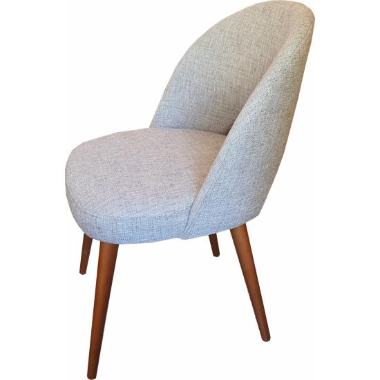 Cadeira Luís