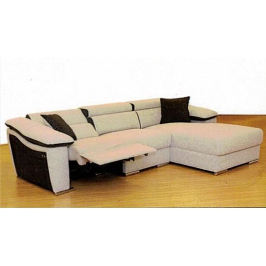 Sofá Chaise-Long R39