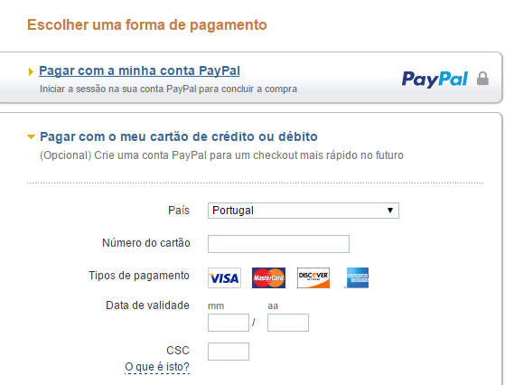 http://euromoveis.com/image/catalog/Icones/Store/paypalcc.png